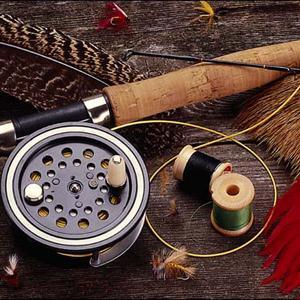 Охотничьи и рыболовные магазины Старого Дрожжаного