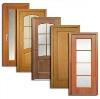 Двери, дверные блоки в Старом Дрожжаном