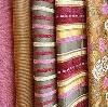 Магазины ткани в Старом Дрожжаном