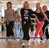 Школы танцев в Старом Дрожжаном